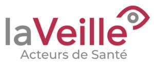Logo La Veille Acteurs de Santé