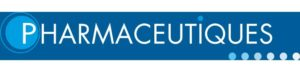 logo_pharmaceutiques_header