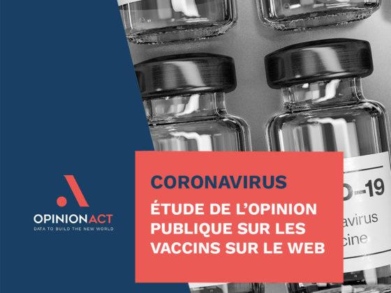 Thumbnail_vaccins_site3